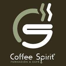 Coffee Spirit - Home   Facebook